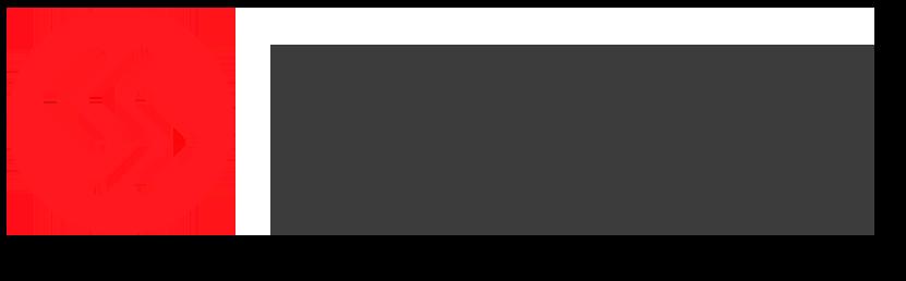 Sportrail